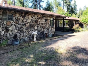 16298 Forest Ranch