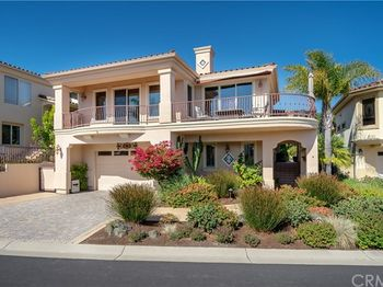 6265 Playa Vista Pl