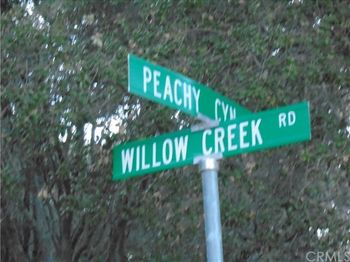 0 Willow Creek