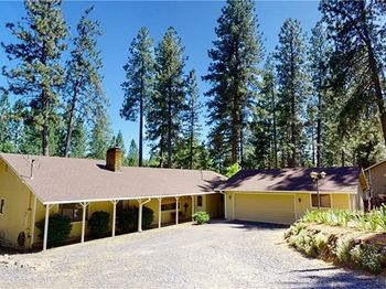 15316 Forest Ranch