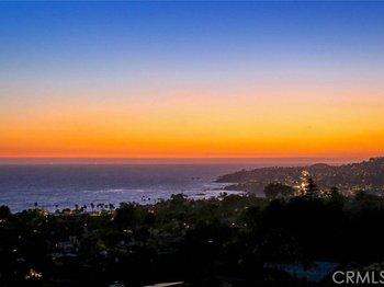 1185 Coast View