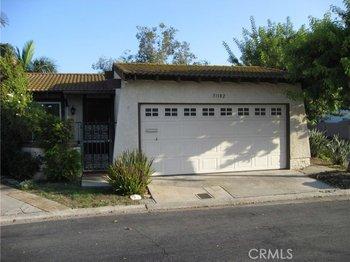 31102 Calle Santa Rosalia