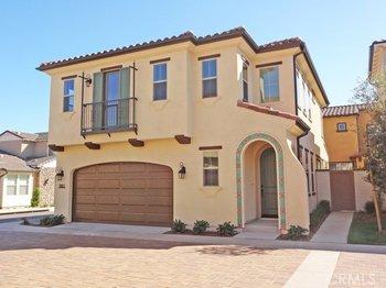 3451 Villa