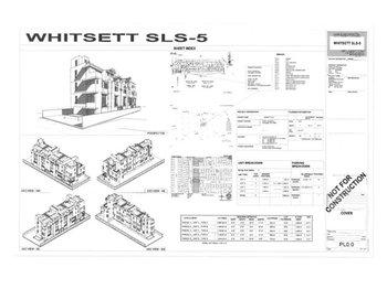 6232 Whitsett