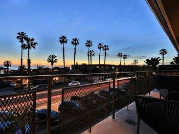 5363 La Jolla Blvd
