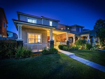 1314 Mill Valley Rd