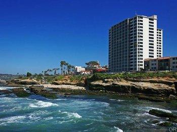939 Coast