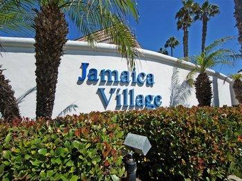 12 Jamaica Village Rd