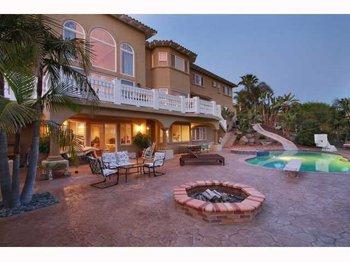 7302 Vista Rancho Ct.