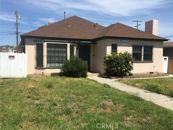 1429 Anaheim Street W