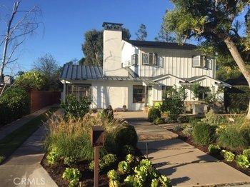 2421 Sierra Vista