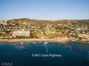31461 Coast Hwy