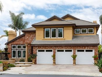 22321 Clearbrook