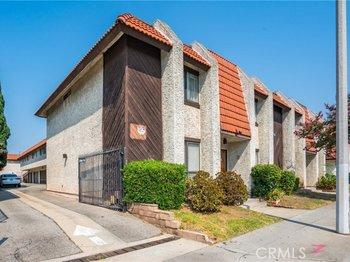 1725 S San Gabriel Boulevard Unit: C