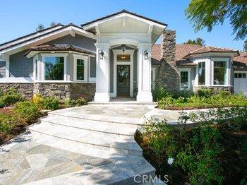 9691 Villa Woods Drive