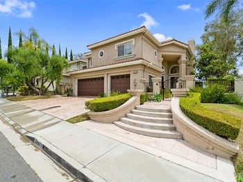 25671 Pacific Hills Drive