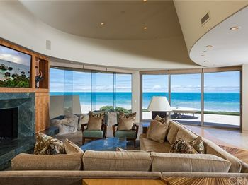 35505 Beach Road