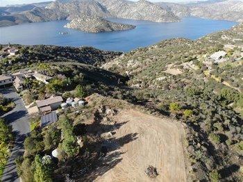 11471 Lake Vicente Dr
