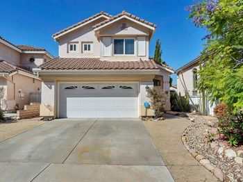 12574 Swan Canyon Place