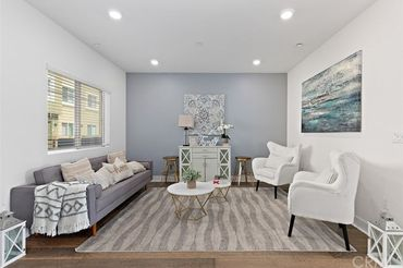2970 Ripple Place Unit: 201