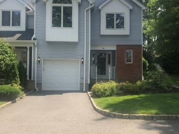 150 Chateau Thierry Ave