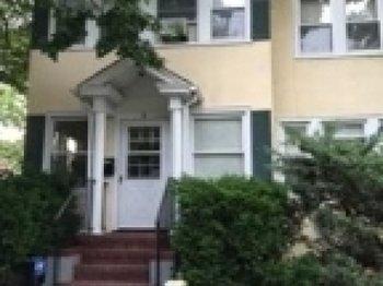 243 Morris Ave Apt 3