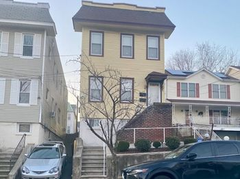 135 Watchung Ave