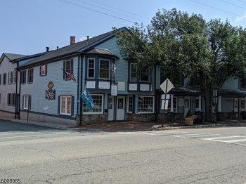 76 Main Street - Apt. F