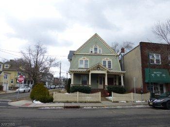 304 Springfield Ave