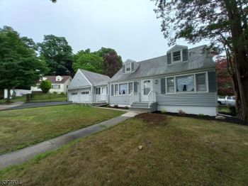 1 Hillairy Ct