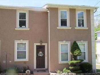 198 Bowden Rd