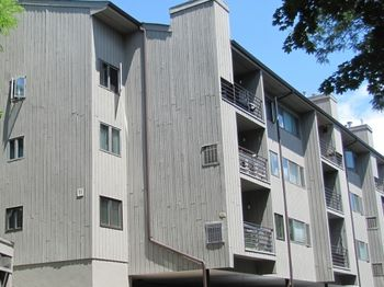 51 Mt. Kemble Ave Unit 202
