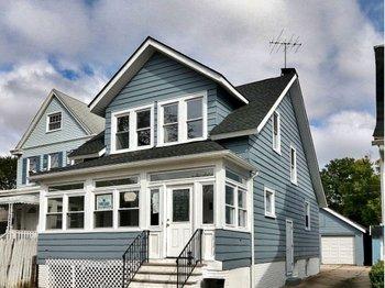 276 Rhode Island Ave