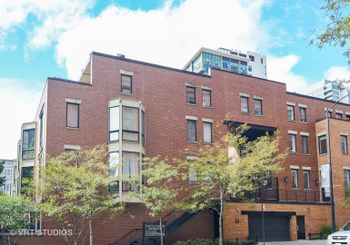 650 West Fulton Street Unit: C