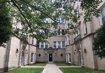 2755 West Arthur Avenue Unit: 2
