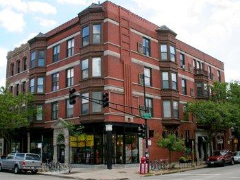 959 959 West Webster Avenue 3D