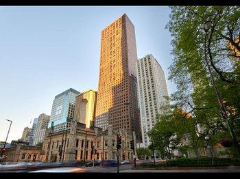161 161 East Chicago Avenue 60M4
