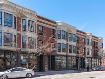 1712 1712 North Wells Street 2