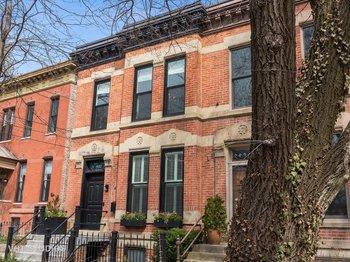 410 410 West Webster Avenue