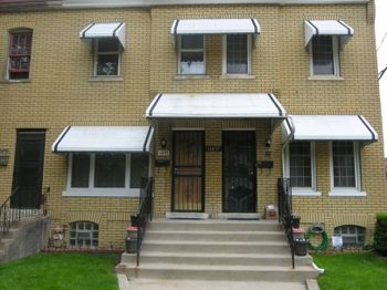 11453 11453 South St Lawrence Avenue