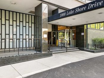 1000 1000 North Lake Shore Drive 901