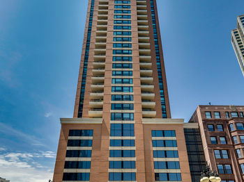 1160 South Michigan Avenue Unit: 3902
