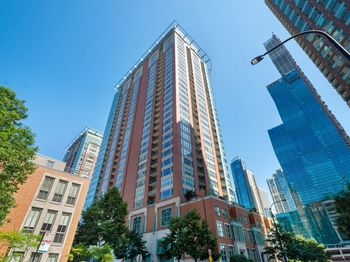 415 East North Water Street Unit: 1605