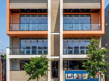 2444 West Irving Park Road Unit: 3E