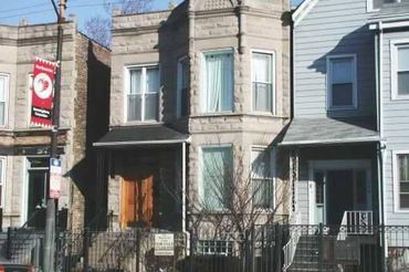 1460 West Irving Park Road Unit: 1