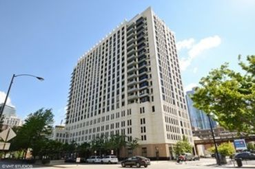 1255 South State Street Unit: 1213