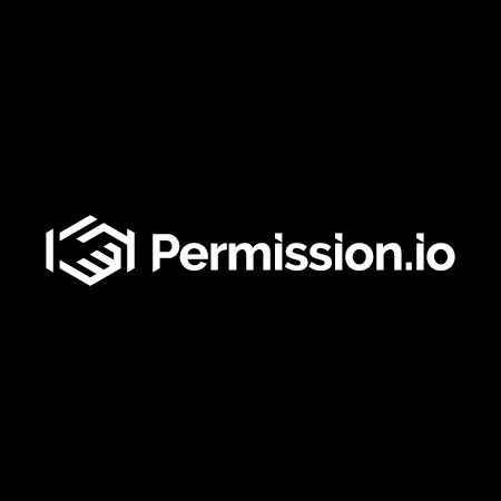 ASK | Permission.io - Watch ads. Earn Cryptocurrency.
