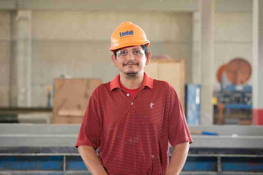 Employee-Spotlight-Edgar-Chavez