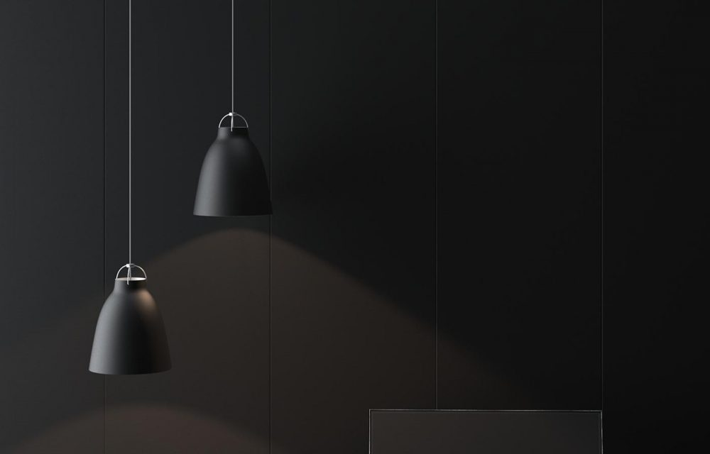Pendant Lighting Collection