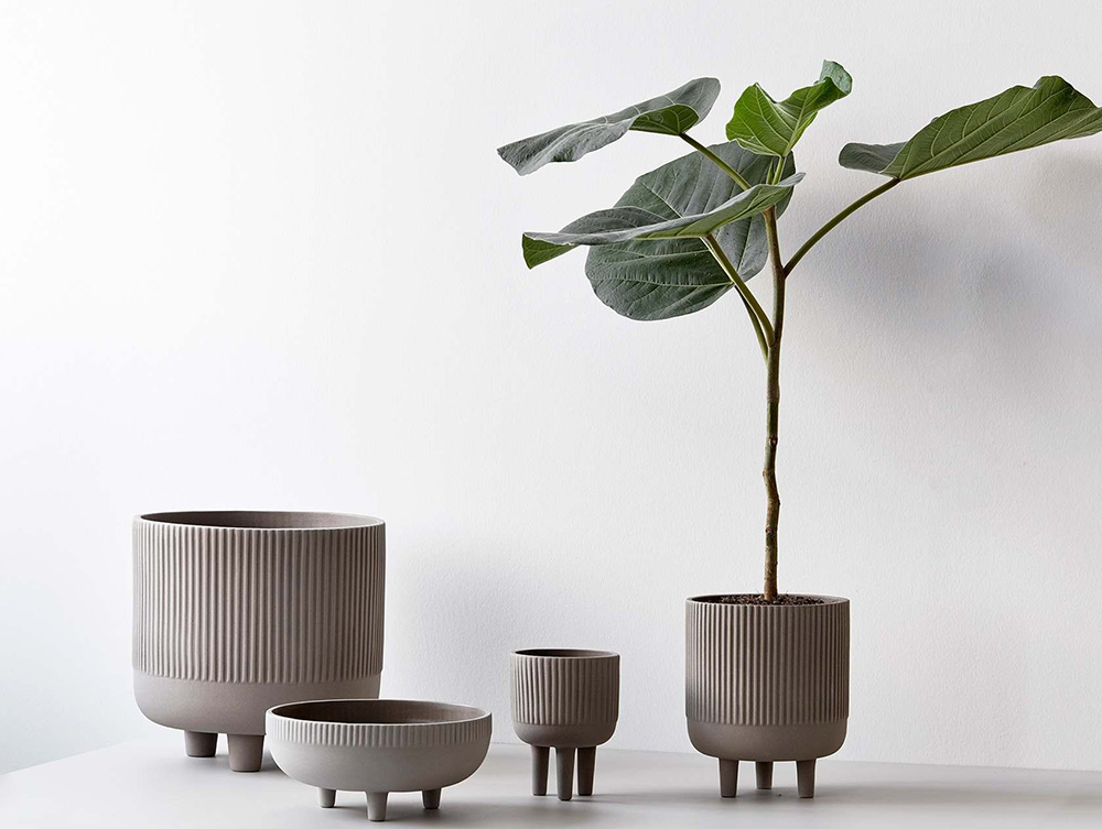 PLANTERS 25% Off All Planters